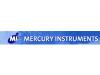 Mercury Instruments: online en portable kwikanalyse